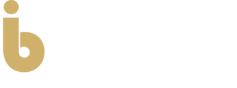 Ideabytes logo Web/mobile Solutions Dangerous Goods/HAZMAT Air, Sea, Road Transport (TDG, IATA, IMDG, 49-CFR)