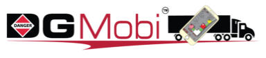 Logo DGmobi Placard mobile calculator